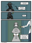 Birds of Plague- Chapter 1, Part 1: Page 20