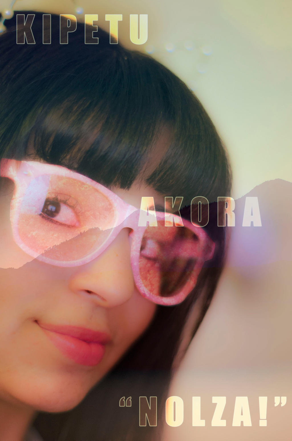 KipetuAkora's Profile Picture