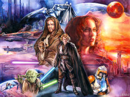RotS - WIP 4 by Callista1981