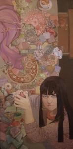 Callista1981's Profile Picture