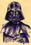 :Lord Vader: