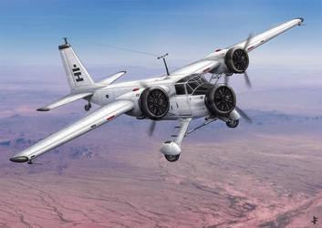 C-33 Explorer