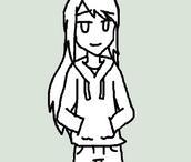 Quickie Animation by Ririkaze