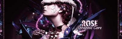 Rose Signature by RikkuTenjouSs