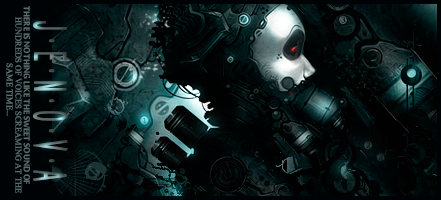 Custom Crosshairs [Optional Download] - Page 2 Jenova_signature_by_rikkutenjouss-d5scsk1