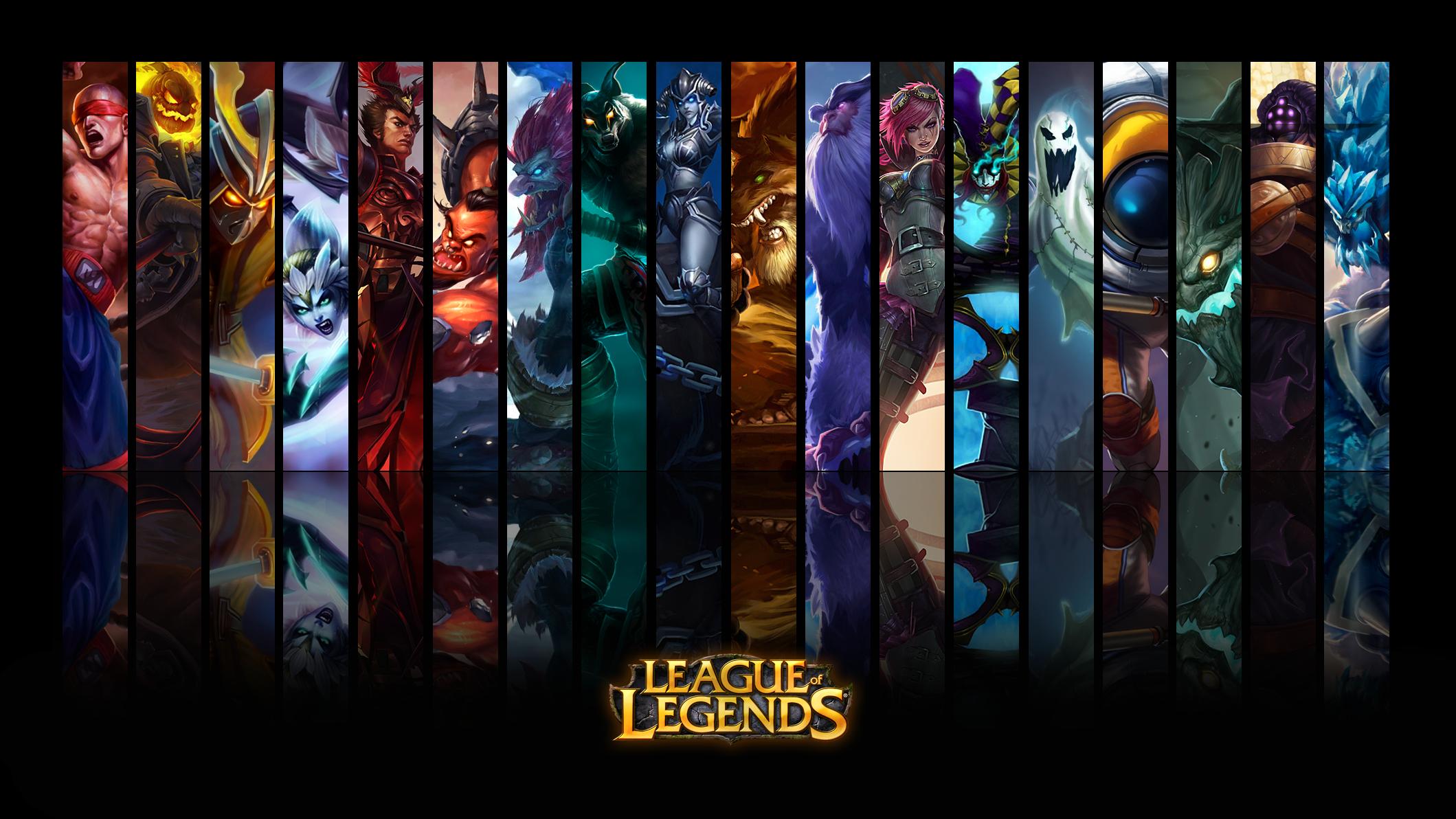 how to buy gemstones league of legends