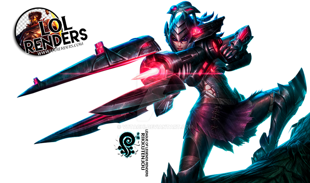 Nami the tidecaller league of legends render 2 by zero0kiryu on headhunter caitlyn render league of legends by viciousblue voltagebd Choice Image