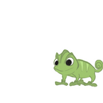 Pascal animation practice by vanipy05