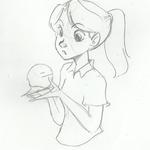 Animation Practice by vanipy05