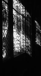 Chester Cathedral Cloister3 by dhc72