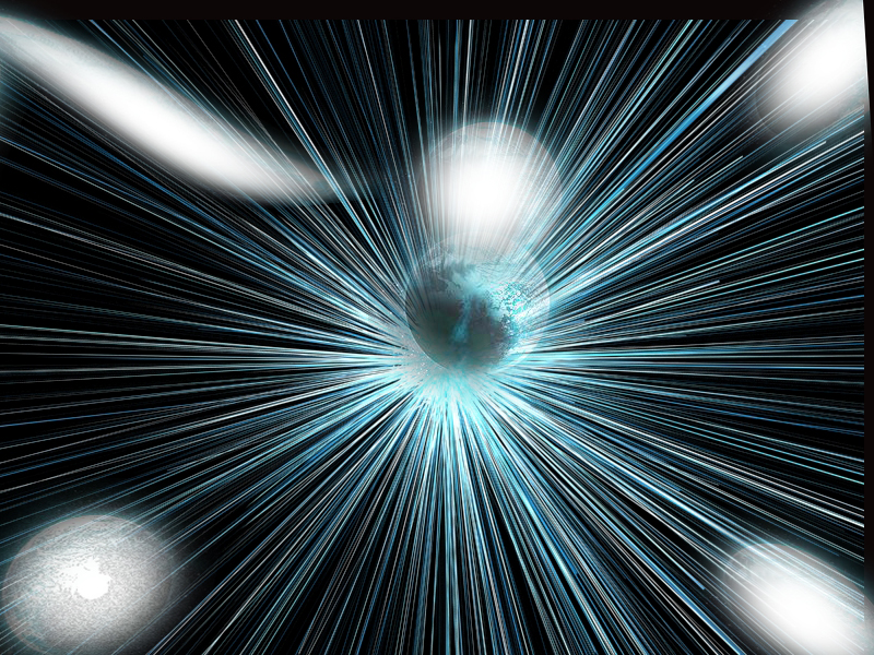 mon graphisme Galaxy_by_cloud1403