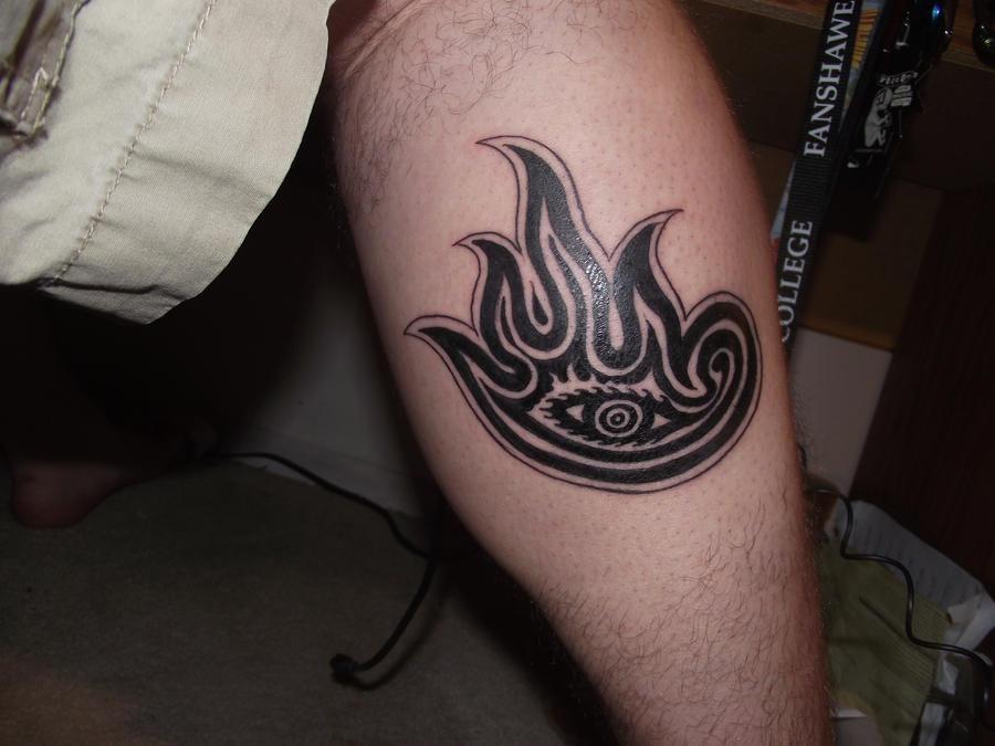 Lateralus Lyrics Tattoo Lateralus Eye T...