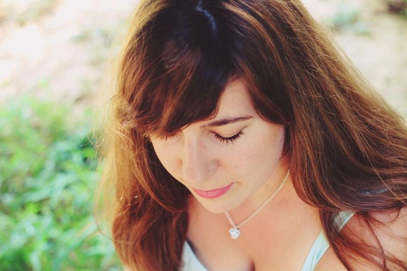 AnchK's Profile Picture