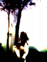 All Alone by FusionKilla