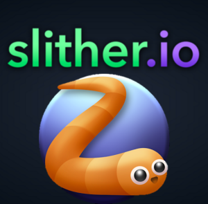 slitheriobr's Profile Picture