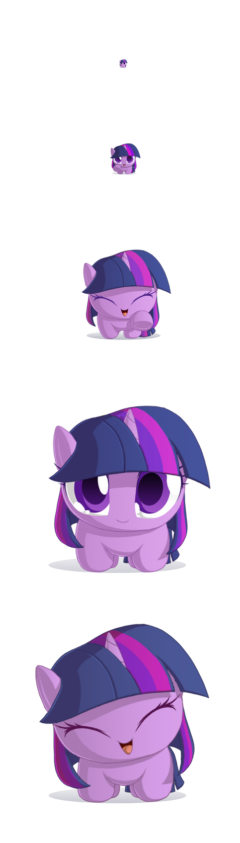 twilight_says_hello_by_berrypawnch_dd2j5