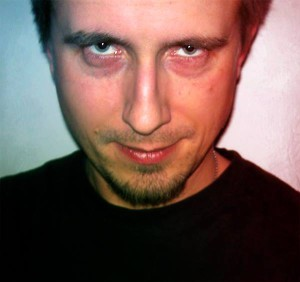 boddah1985's Profile Picture