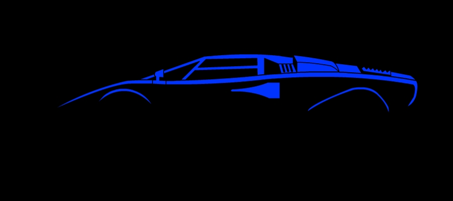 Countach by scorpion1069