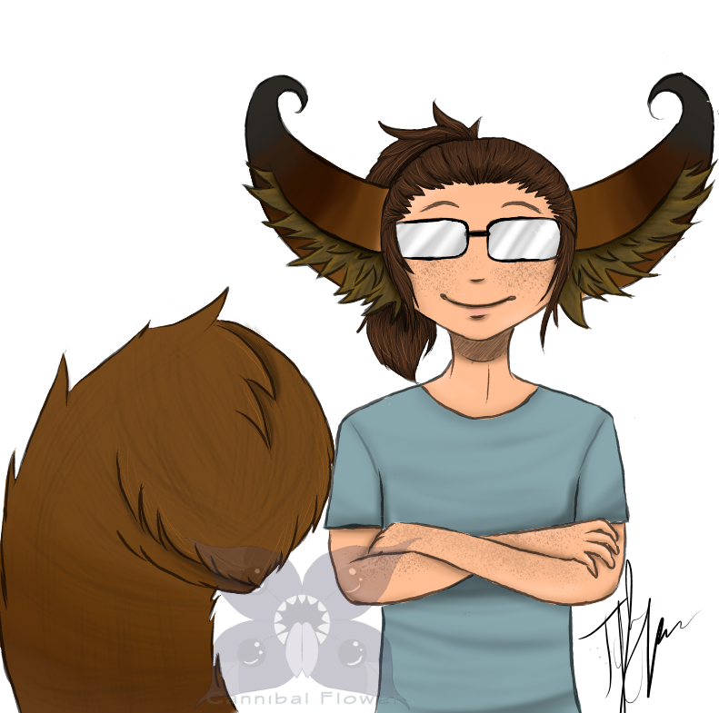 xHarpieNightx's Profile Picture