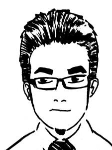 budoxesquire's Profile Picture