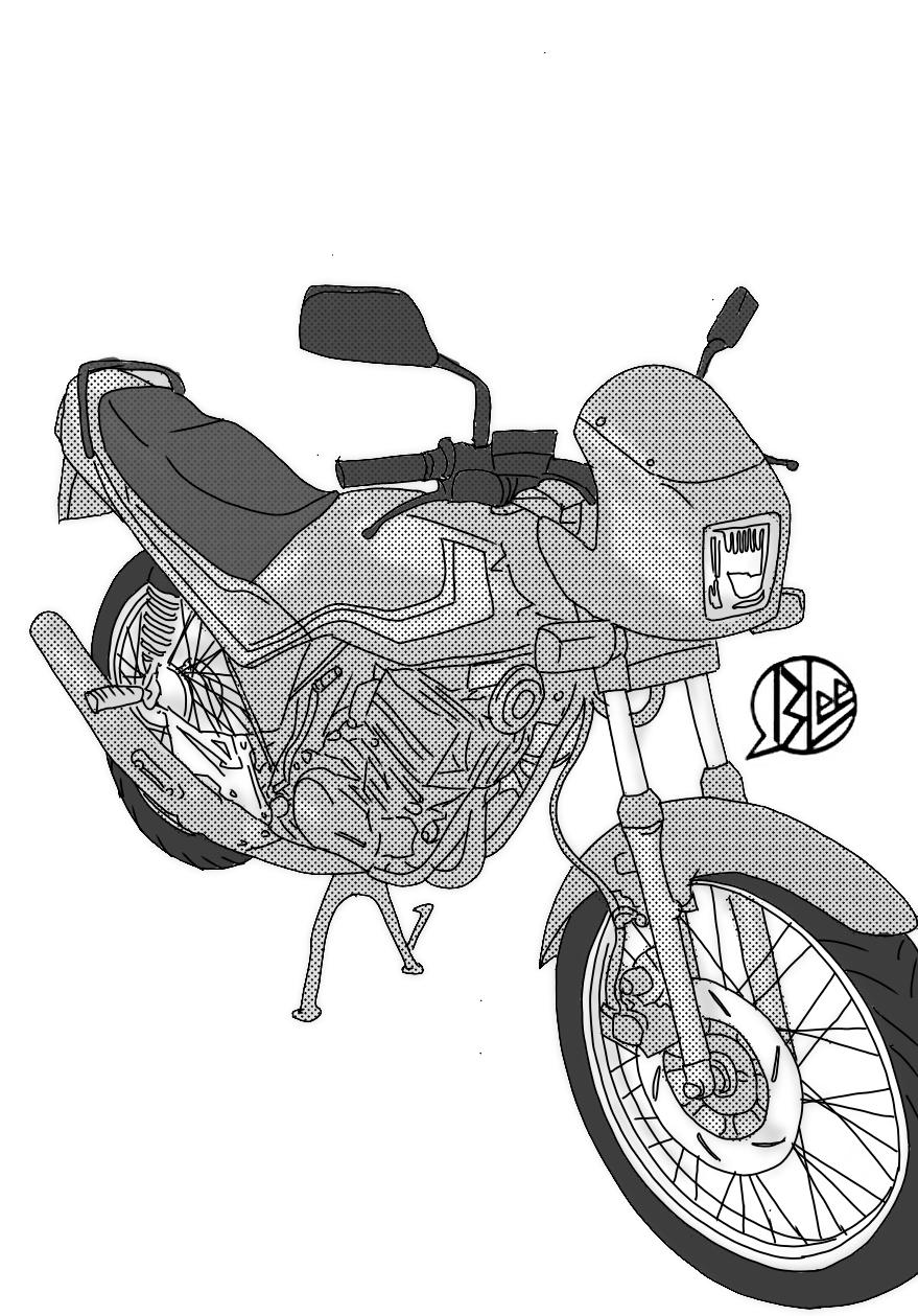 rxz old model