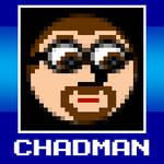 ChadMan