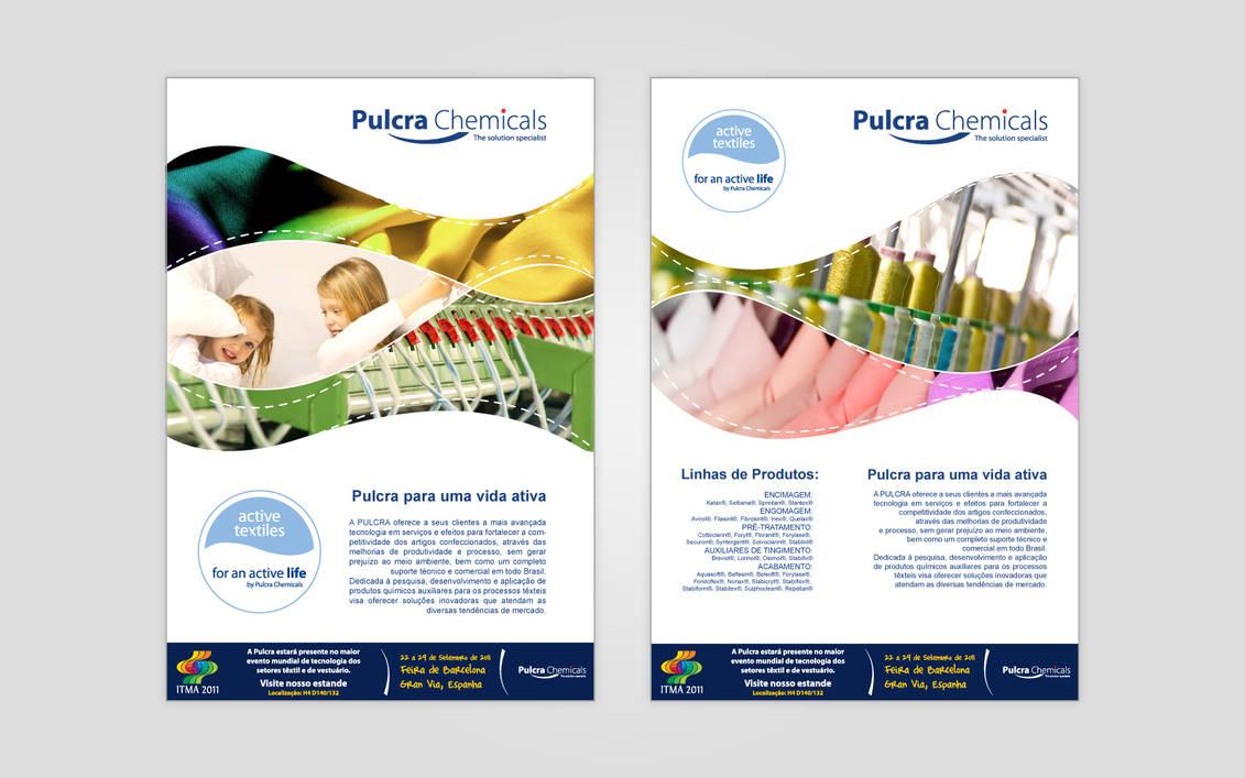 Folder Pulcra 1 by rodolfopozzi on DeviantArt