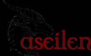 Naseilen's Profile Picture