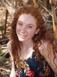 Ginger Hippy 1