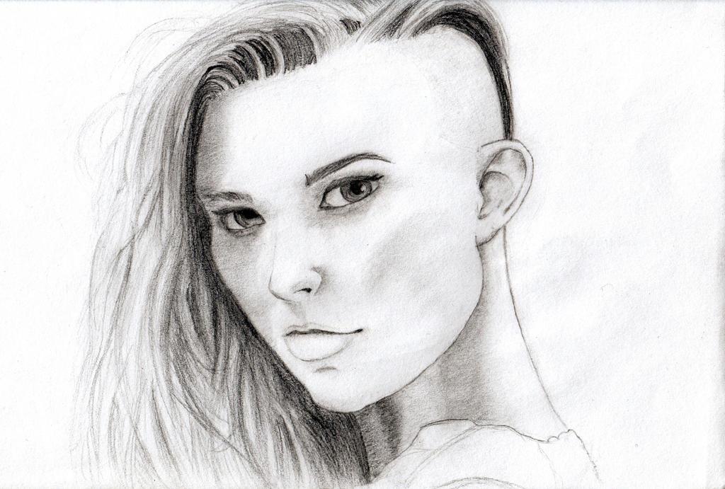 Natalie Dormer by jws304