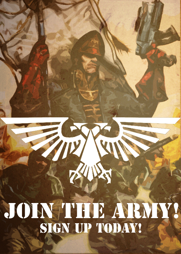 [CDA7] Inscriptions Imperial_guard_recruit_poster_by_k_aybars