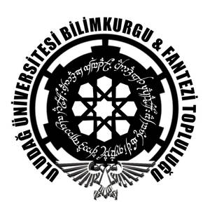 Uludag BKFT Logo