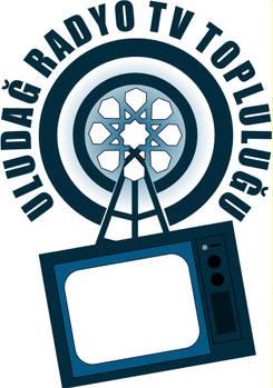 Uludag Radyo Tv Logo