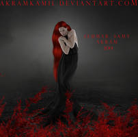 Never Let Me Down by akramkamil