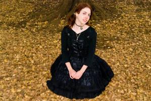 Autumn Lolita
