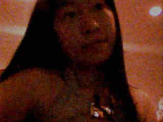 Fiona91's Profile Picture
