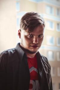 Martz90's Profile Picture