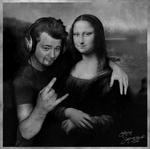 Mona Final X1