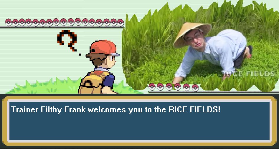filthy frank japanese