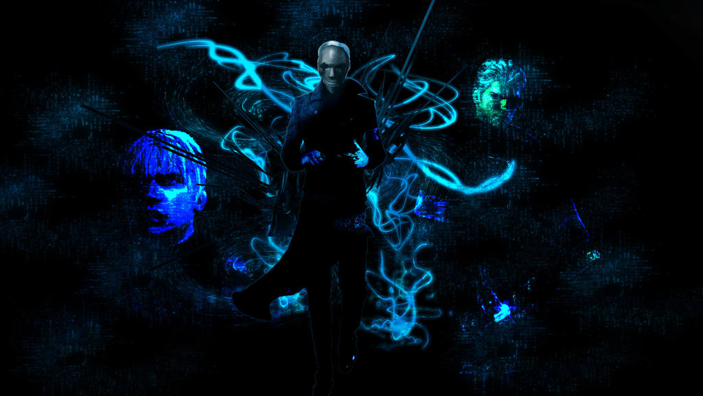 Vergil wallpaper dmc devil may cry by tannen97 on deviantart vergil wallpaper dmc devil may cry by tannen97 voltagebd Images