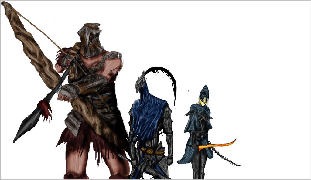 30k, Errant, Horus Heresy, Imperial Knight, Imperial Knights ...