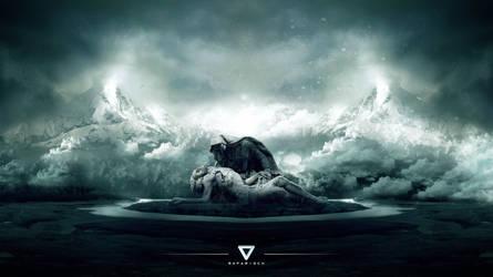 Desolace by MafaRioch