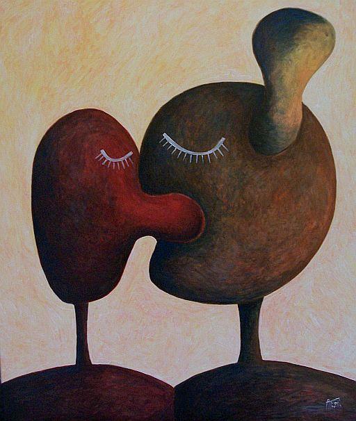 KISS.............. by broda502