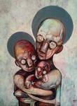 SAINT FAMILY
