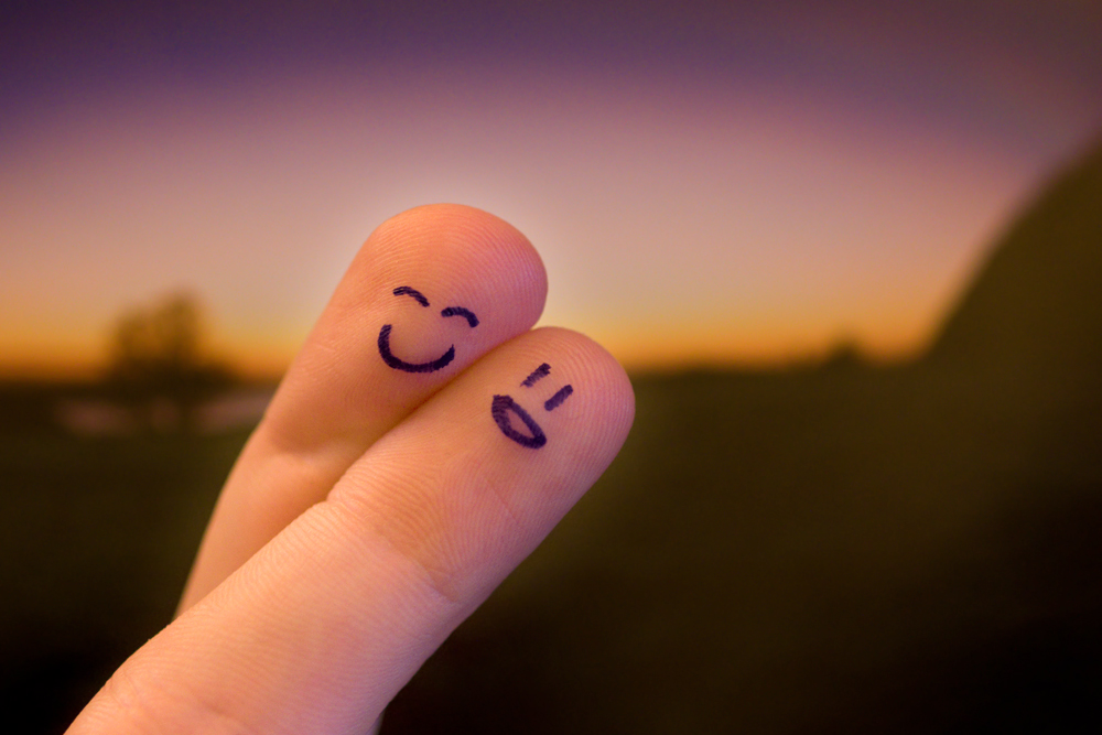 cuddling fingers 2 by ~krogaw | Deviantart.com »