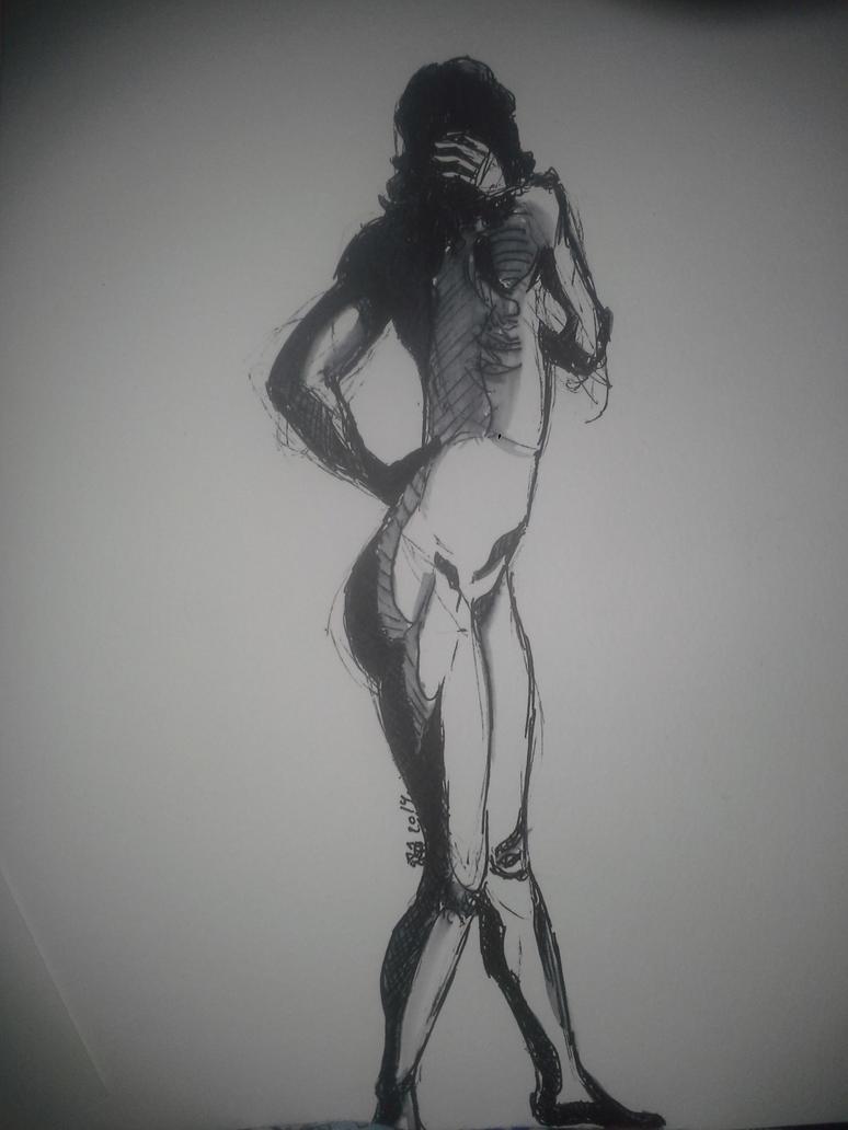 Nudity1 by chunkymonkey2483