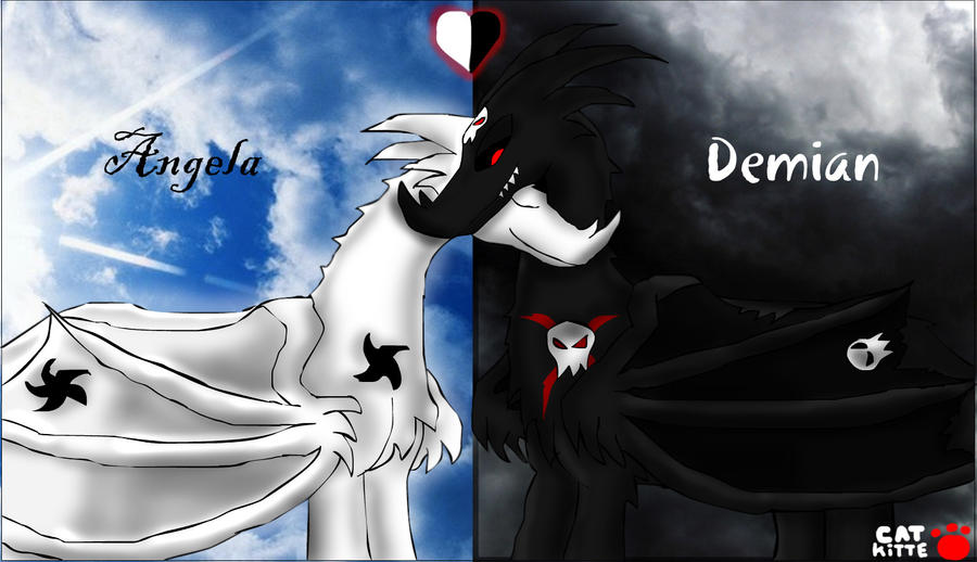 two different worlds Title: two different worlds pairing: leah/edward rating: m summary: werewolves and vampires are at war with each other when the princess to the wolves get.