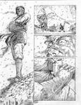 Project Eiyuu page 07