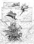 Project Eiyuu page 09