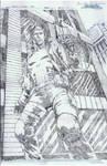 Daredevil_Punisher sample page 03 by werder